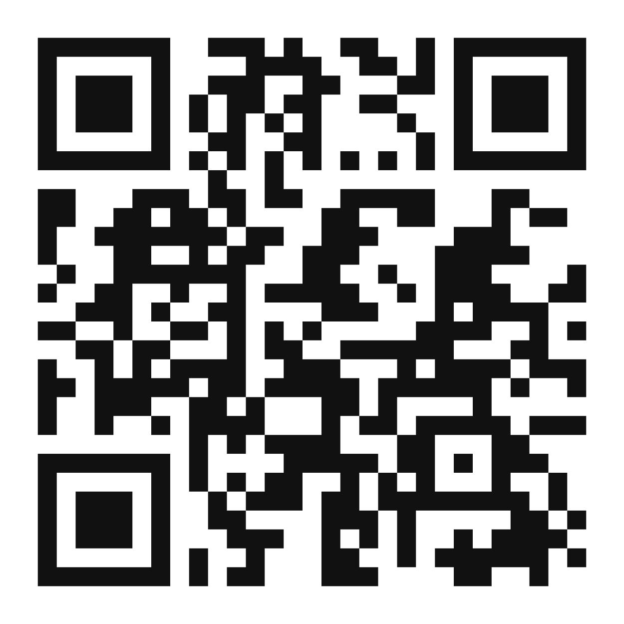 ManyChat flow editor screenshot for Bot de cartão de fidelidade para estúdios de pilates