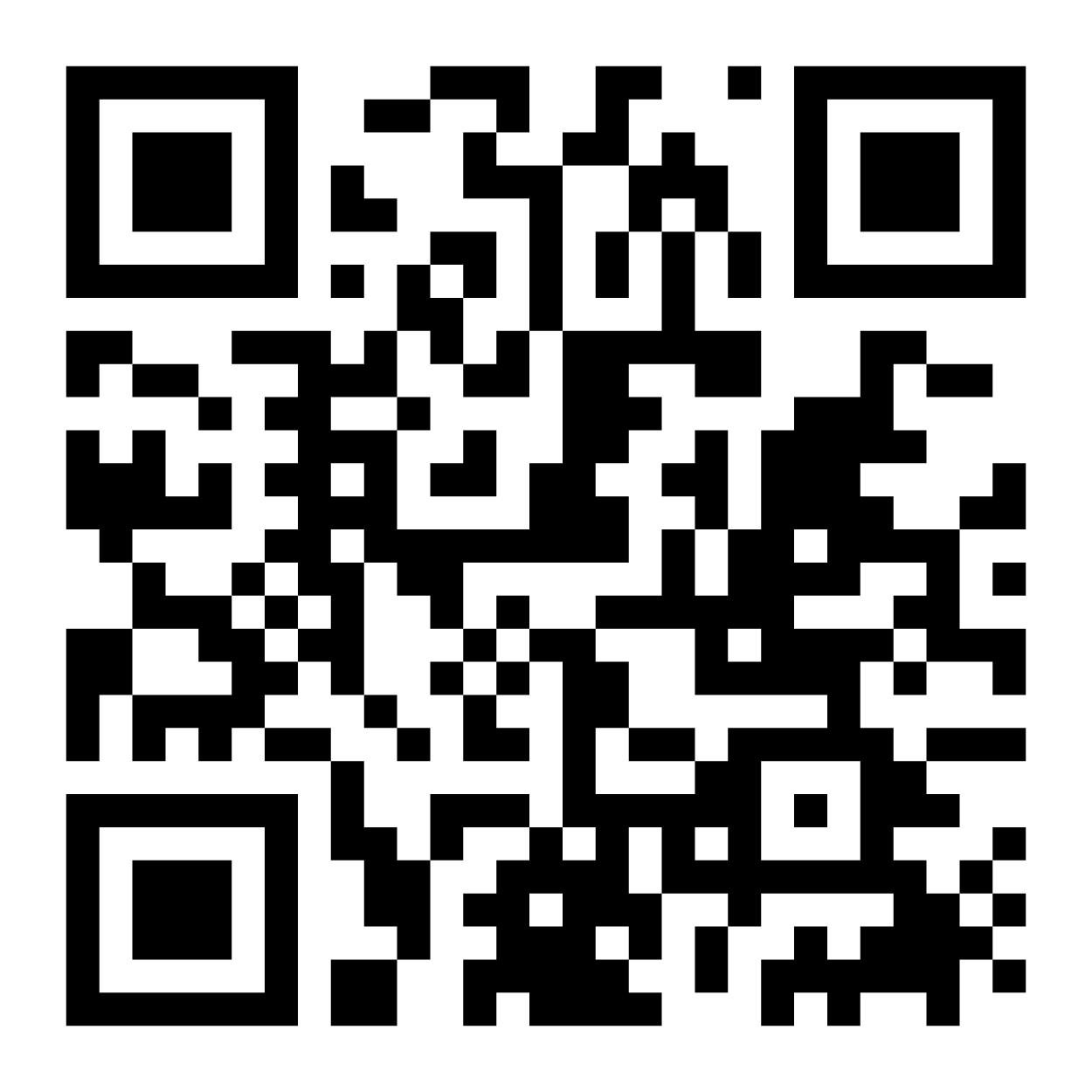 ManyChat flow editor screenshot for Customer Loyalty Program Bot for Messenger