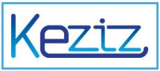 Keziz Group, a chatbot developer
