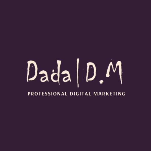 Dada digital marketing, a chatbot developer