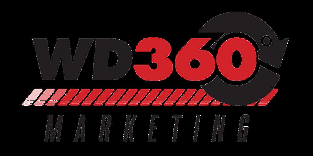 WD360 Marketing, a chatbot developer