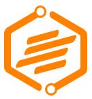 BotMagic.net, a chatbot developer