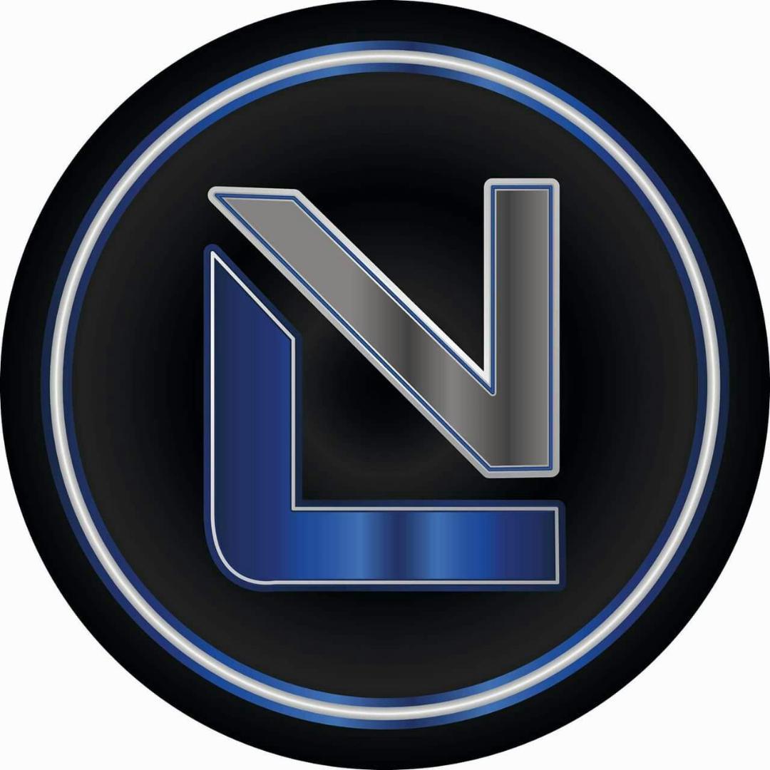 LV Marketing, a chatbot developer