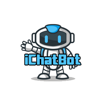 iChatBot, a chatbot developer