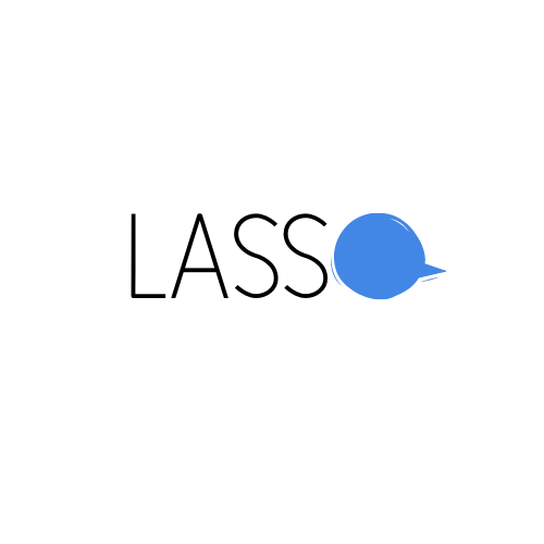Lasso , a chatbot developer