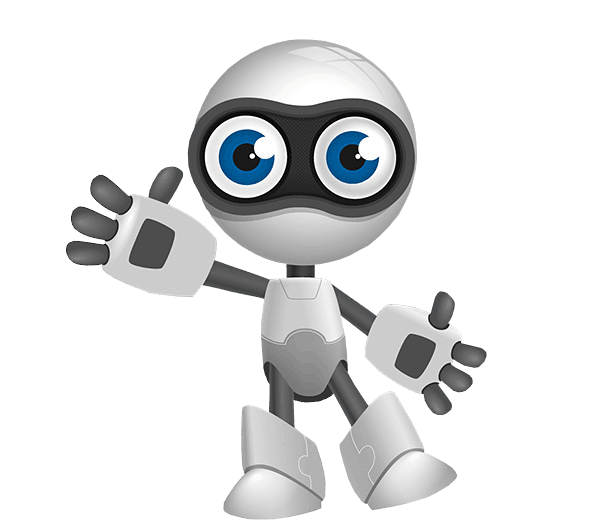 Tresor Digital, a chatbot developer