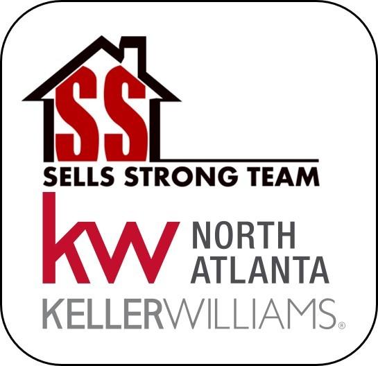 Keller Williams Realty North Atlanta, a chatbot developer