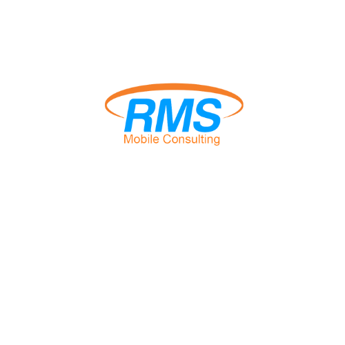 RMS MOBILE CONSULTING, a chatbot developer