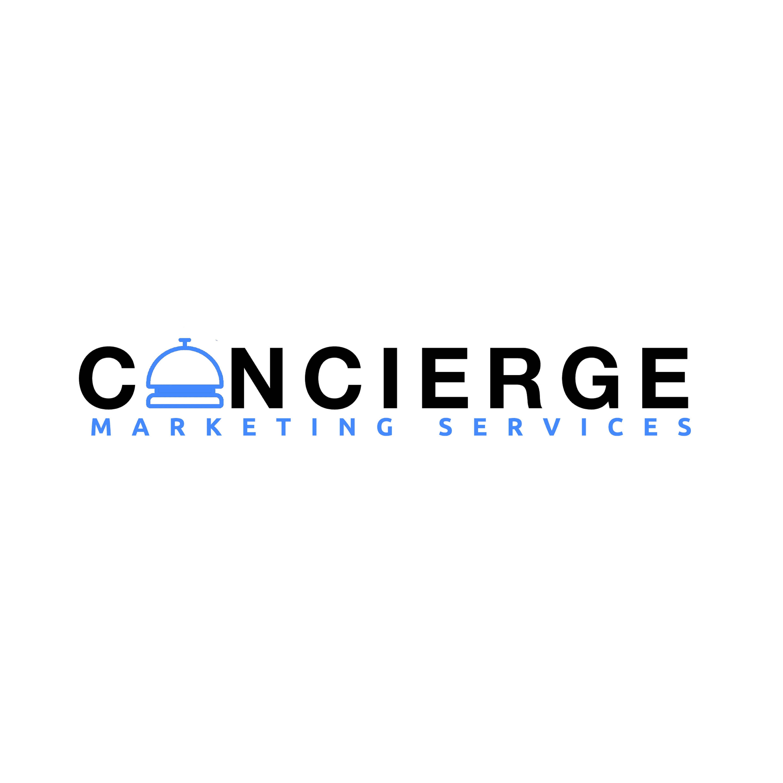 Concierge Marketing Services, a chatbot developer