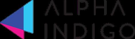AlphaIndigo Pty Ltd, a chatbot developer