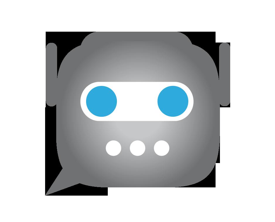 The Incredibots Agency, a chatbot developer