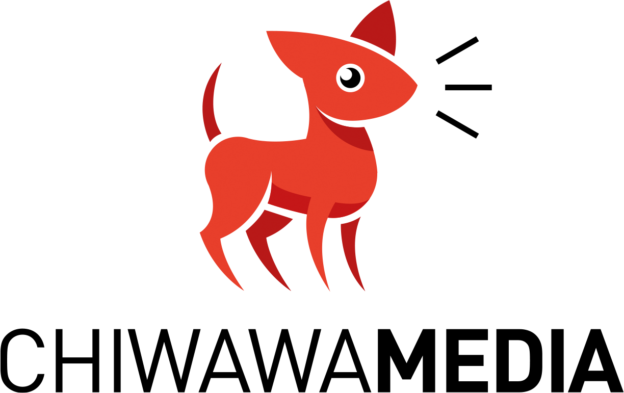 chiwawa media, a chatbot developer