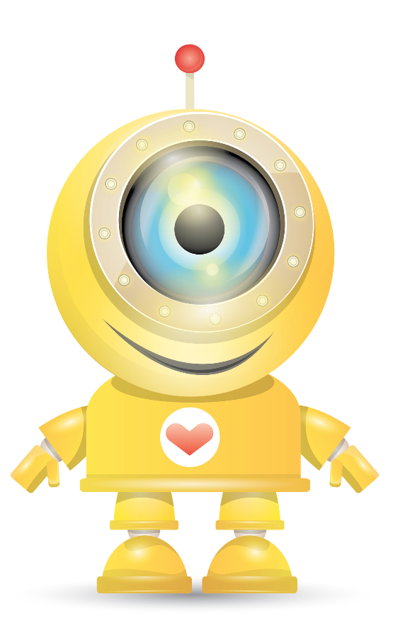 Gold Botz, a chatbot developer
