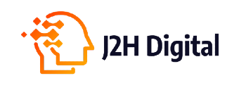 J2H Digital, a chatbot developer
