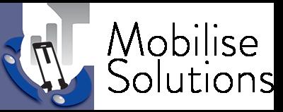 Mobilise Solutions, a chatbot developer