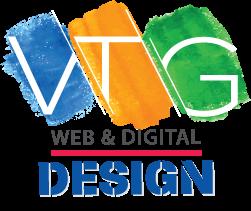 VTG Business Group, a chatbot developer