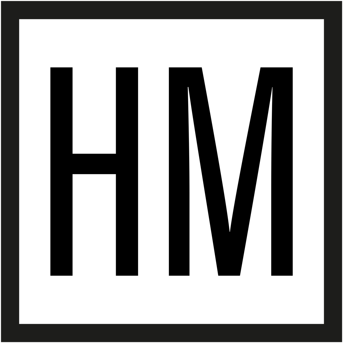 Health Marketing, LLC, a chatbot developer