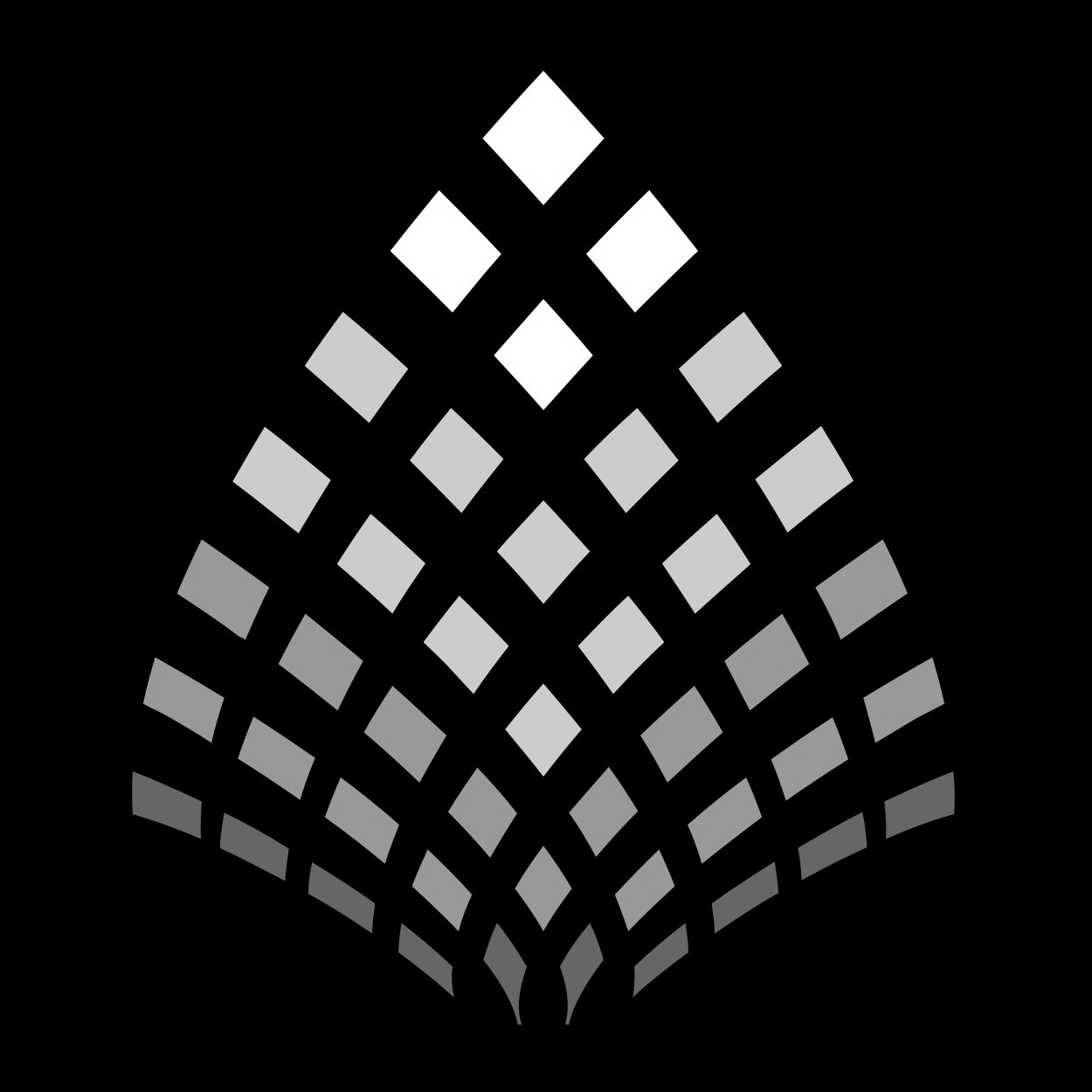 Regenerative Media, a chatbot developer