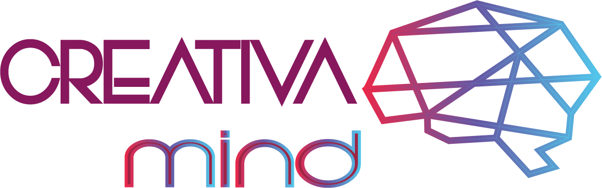 Creativa Mind, a chatbot developer
