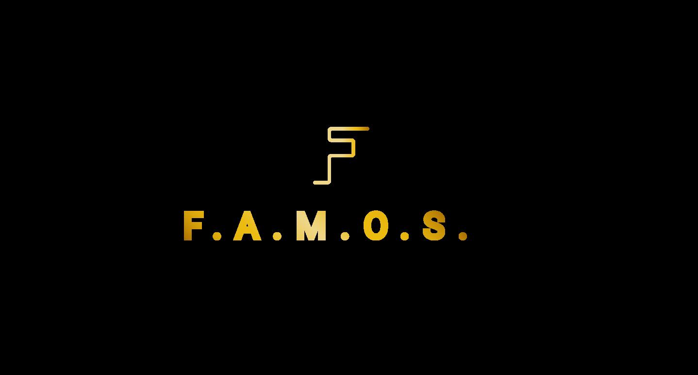 The F.A.M.O.S. Group, a chatbot developer