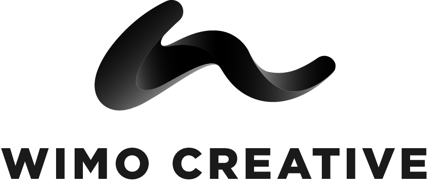 WIMO CREATIVE, a chatbot developer