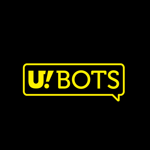 U! Bots, a chatbot developer