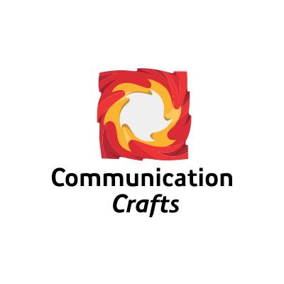Communication Crafts, a chatbot developer
