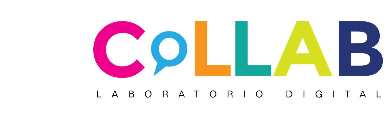 Collab Digital, a chatbot developer