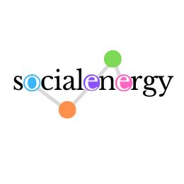 Social Energy, a chatbot developer