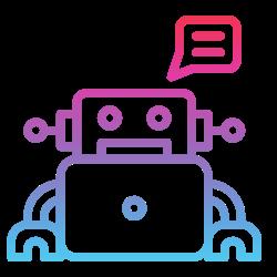 CHATBOTIX  - Take Demo & Return to Our Chatbot = FREE Gift!, a chatbot developer