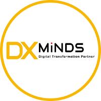 DxMinds Technologies, a chatbot developer