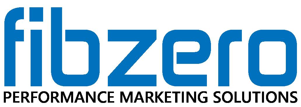 Fibzero Solutions, a chatbot developer