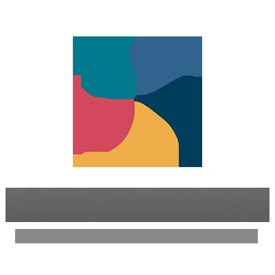 Solution Analysts, a chatbot developer