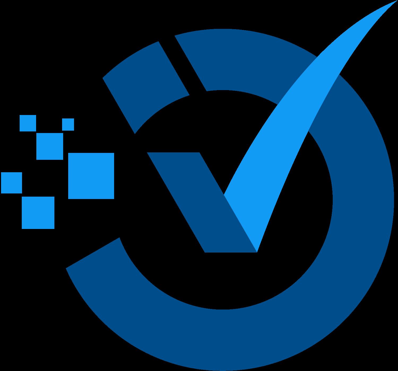 vShare Digital, a chatbot developer
