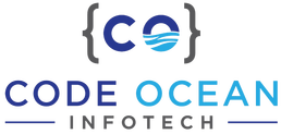 Code Ocean Infotech, a chatbot developer