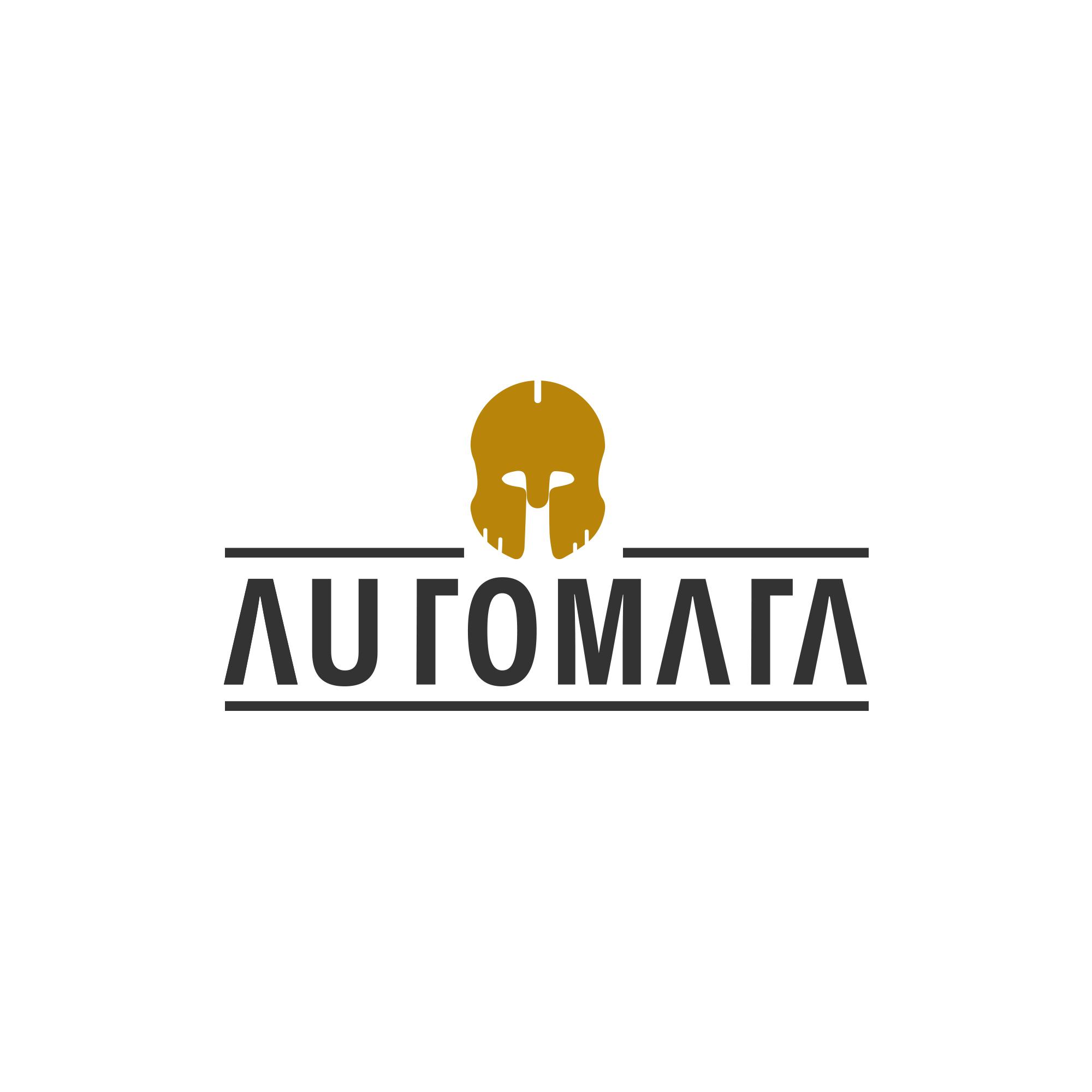 Automata, a chatbot developer
