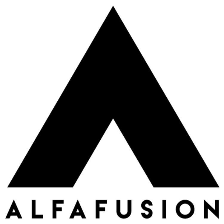 Alfafusion, a chatbot developer