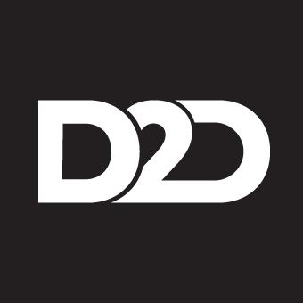 Design2Delivery, a chatbot developer