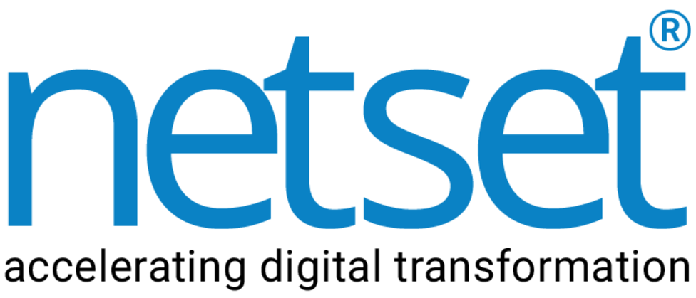 Netset Software Pvt Ltd, a chatbot developer