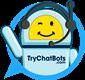 TryChatBots.com, a chatbot developer