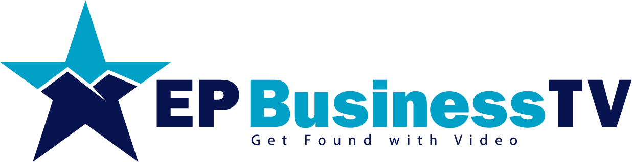 EP Business TV, a chatbot developer