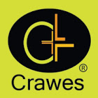 CRAWES Media and Technologies Pvt Ltd, a chatbot developer