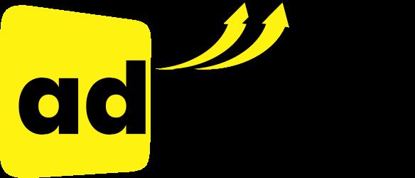 Adactiv, a chatbot developer