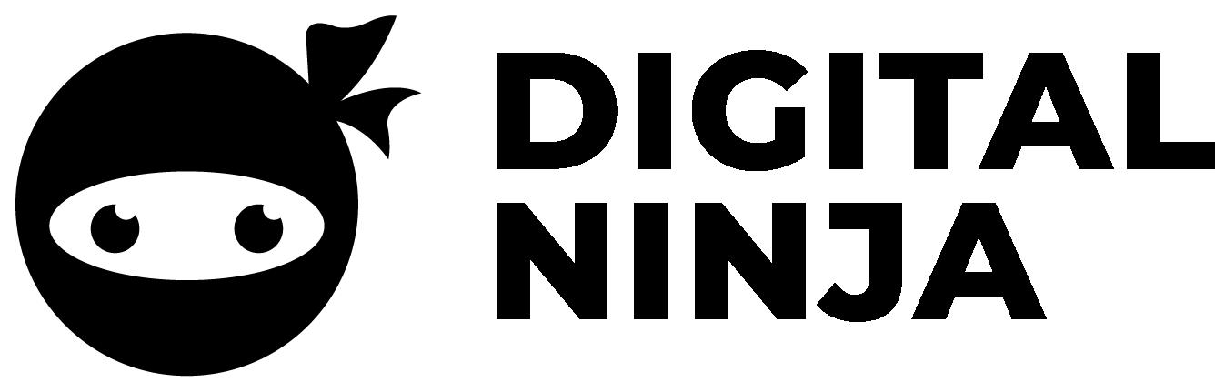 Digital ninja, a chatbot developer