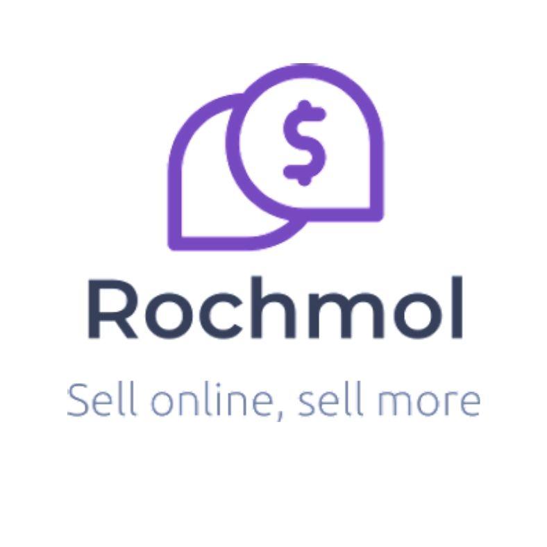 Rochmol, a chatbot developer