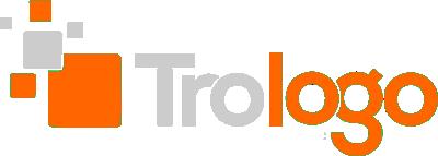Trologo Digital, a chatbot developer