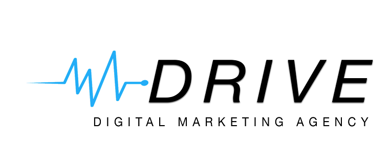 Drive Digital, LLC, a chatbot developer