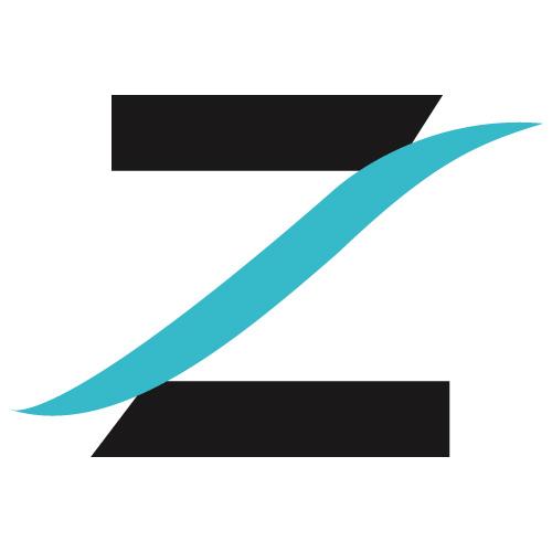Zab Technologies, a chatbot developer