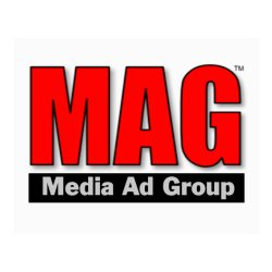 Media Ad Group, a chatbot developer