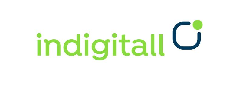 indigitall, a chatbot developer